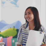 Tax Office – Internal Staff Activity